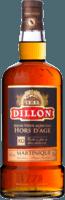 Dillon XO Hors D'age 9-Year rum