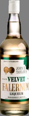 Tatuzinho 3 fazendas rum