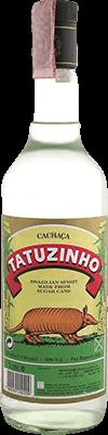 Tatuzinho premium rum 400px
