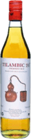Small tilambic 151 rum