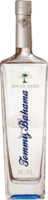 Small tommy bahama white sands rum