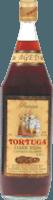 Small tortuga dark rum 400px