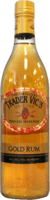 Small trader vics gold rum