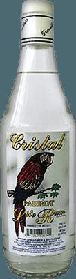 Medium travellers cristal light rum