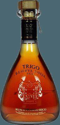 Medium trigo reserva aneja rum