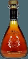 Small trigo reserva aneja rum