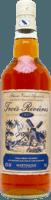 Trois Rivieres 1997 rum