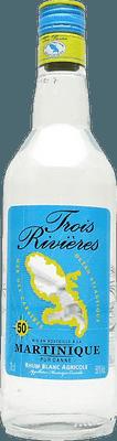 Medium trois rivi res blanc rum