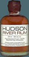 Small tuthilltown spirits hudson river rum rum