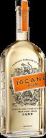 10 cane rum 200px