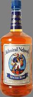 Admiral nelson s premium spiced rum
