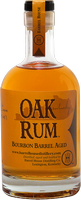 Barrel house oak rum