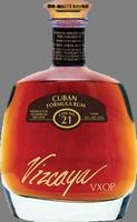 Vizcaya vxop rum