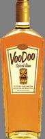 Voodoo spiced rum copy