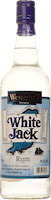 Westerhall white jack rum 200px