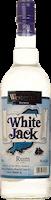 Westerhall white jack rum 200px