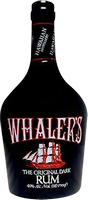 Whaler s original dark rum