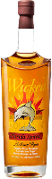 Wicked dolphin florida spiced rum 200px