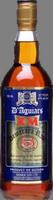 Xm 5 year rum