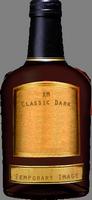 Xm classic dark rum