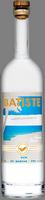 Batiste blanc rum