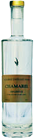 Chamarel double distilled rum