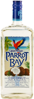 Captain morgan parrot bay rum