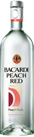 Bacardi_peach_red_rum