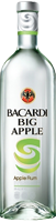 Bacardi_big_apple_rum