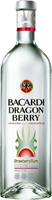 Bacardi_dragon_berry_rum
