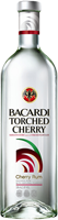 Bacardi_torched_cherry_rum