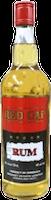 Belfast red cap rum 200px