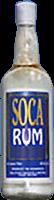 Soca light rum 200px