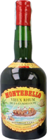 Montebello vieux rum