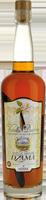 Dzama vanilla rum