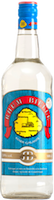 Bielle 0.59 rum 200px