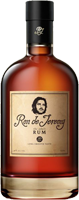 Ron de jeremy the adult rum