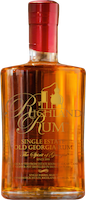 Richland single estate old georgia rum 200px 2