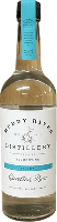 Muddy river silver rum 200px