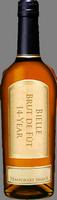 Bielle brut de f t 14 year rum