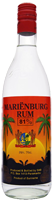 Marienburg 90 rum