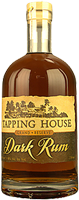 Tapping house dark rum