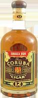 Coruba 12 year rum