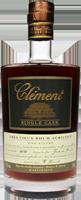 Cl ment single cask rum
