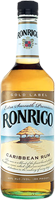 Ronrico_gold_label_rum