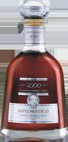 Diplomatico 2000 single vintage rum 200px