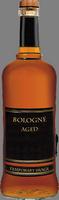 Bologne aged rum