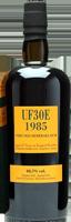Uf30e 1985 rum