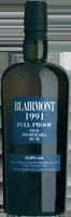 Uf30e 1991 rum