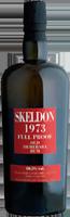 Uf30e 1973 rum